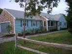 Eastham Vacation Rental (41066)