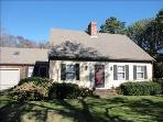 Property 49614