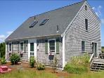 Property 50499