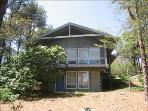 Property 71341