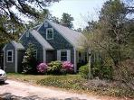Eastham Vacation Rental (78930)