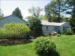 Property 18436