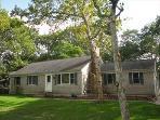 Property 18523