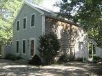 Property 18653