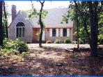 Property 18654
