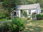 Eastham Vacation Rental (23095)