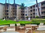 Penthouse Loft Style Condo/Pool/Patio