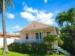 The Fielding House - Kekaha Kauai