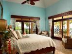 FDC Casita bedroom 100x66