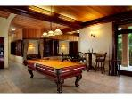 FDC Game room