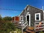LUXURY CAPE COD BEACH HOME - OCEANFRONT RENTAL