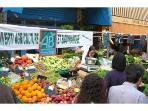 The Market  Aligre
