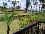 Paradise, Poipu, Beautiful, Great Value