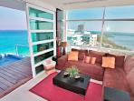 Penthouse #2000 - Completely Private