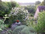 LeClos-Charming Centuries-Old Wine Maker's Cottage