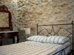 Can Felip_Apartment 2_Bedroom 2