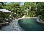 Buena vista pool