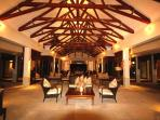 Eden Island Clubhouse, Eden Island, Seychelles