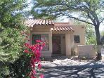High Desert Luxury in Tucson's Catalina Foothills
