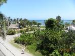 view ocean side