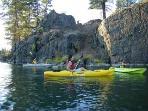 Clark Fork River].JPG