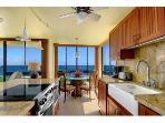 Full Kitchen, All Amenities, Ocean Front