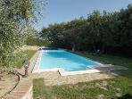 San Donato - Pool