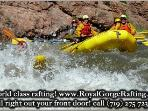 A Colorado Whitewater Resort! Many area activities to choose from.. Golf,Ski,Raft,Hike,Tours,Atv etc