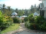 thailand april2008 063