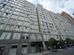 Puerta Alameda Condominiums