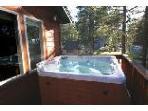 156 whot tub[1]