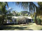 Fijian Island Vacation home, close to top Resort