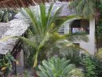 Beautiful family beach villa, sleeps 12