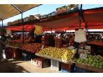 Kyrenia Market Every Wed.JPG