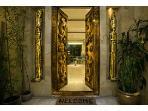 Bali Lotus Suite