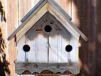 Gillaroo House, Bird House, Vacation Home with Charm