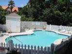 Community Pool - Myrtle Oaks (a community of only 13 homes)