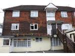 Robertsbridge Retreat at Cornhill 1850 converted mill : 2 apartments, Upper sleeps 5, Lower sleeps 3