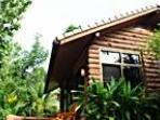 front bungalow.JPG
