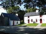 cottages 052