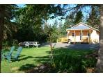 8534 COTT 1 EXTERIOR BEST FOR WEB RESIZED for baddeck site