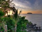 Towards Poo Island