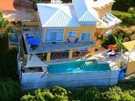 views of Vieques Villa Gallega a-16-n