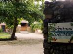Welcome to Casa Ventana del Mar