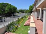 Vilaroux street view