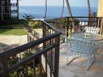 Kona Makai 6204 - Clean, Updated Island Home with Great Ocean Views!