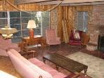 cabin liv rm 3