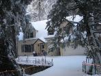 Snow Day at Granny's.JPG