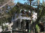 Villa Belcanto
