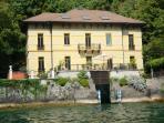 Villa Violino